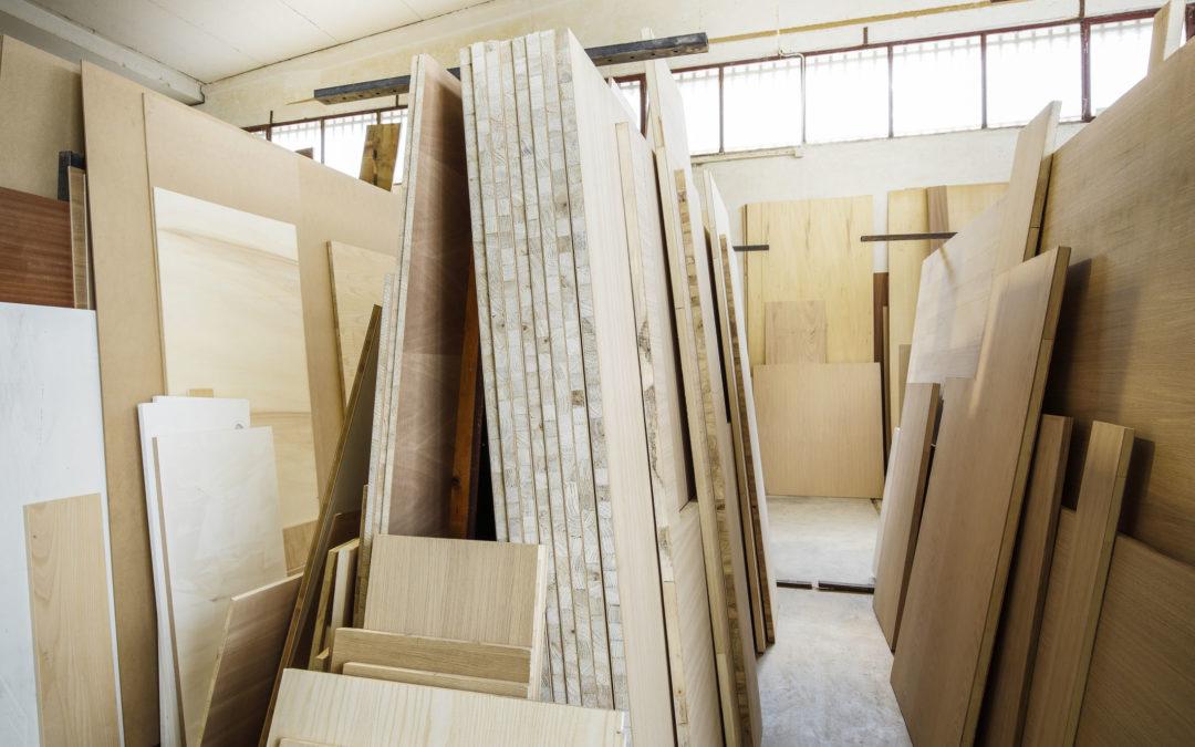 Tipologie di legno, ad ognuno la sua qualità